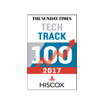 sunday-times-award