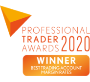 professional-traders-award